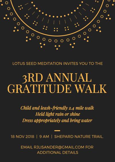 3rd annual gratitude walk copy
