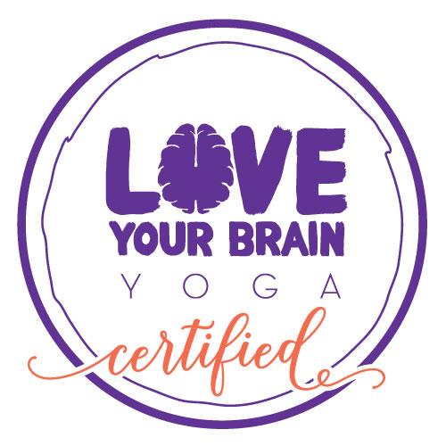 LYB-Yoga-Certified-Logo